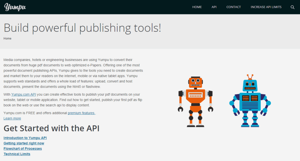 Yumpu Developers _ API Documentation_2014-10-22_16-10-30