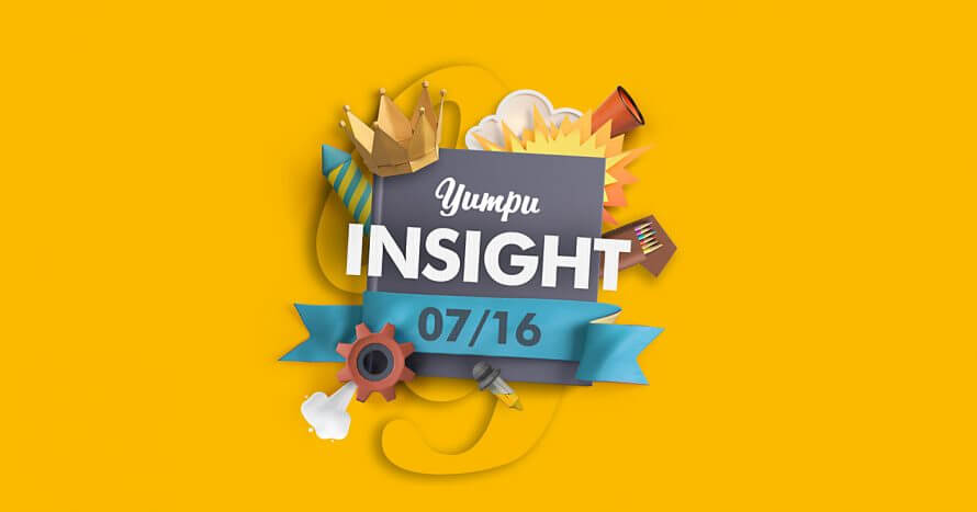 49_gp_yumpu-insight_002